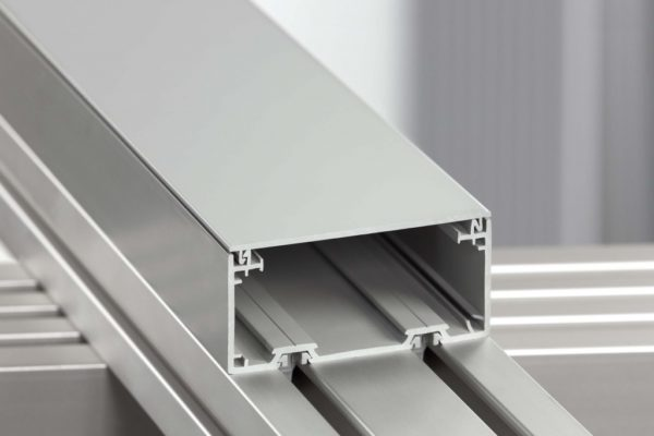 Conduit Profiles