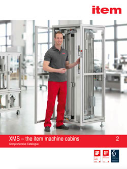 XMS System